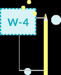 understanding your w-4