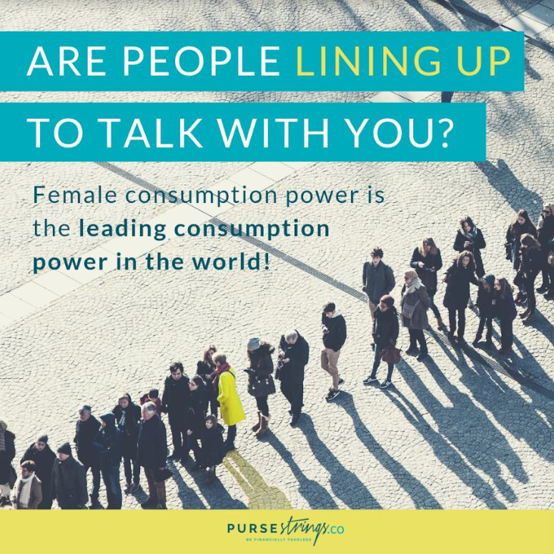 Neighborhood Traffic Calming Program Guide - Safety